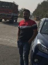prasad, 40, India, Mancheral