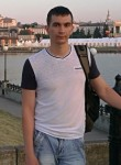 David, 33, Tikhvin