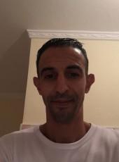 Youssef , 22, Morocco, Casablanca