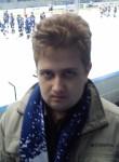 DUNNizbattle, 26, Nizhniy Novgorod