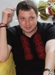 Ruslan, 38  , Brest