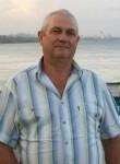 Vladimir, 61  , Volzhskiy (Volgograd)