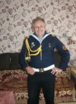 vyacheslav, 65  , Saint Petersburg