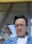 nesib, 63  , Tuzla