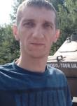 Vіtalіk, 33  , Mukacheve