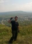 Andrey , 29  , Cherkessk