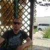 Martun, 34 - Just Me Фотография 1
