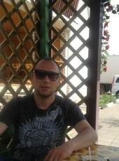 Martun, 34, Belarus, Brest