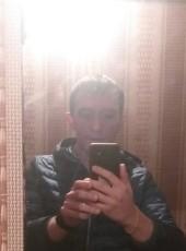 Andrey, 27, Ukraine, Alchevsk