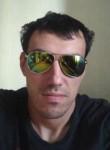 Deminion, 30, Shchelkovo