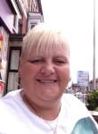 juicyjanella, 54  , Accrington