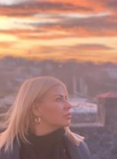 Tatiana , 41, Ukraine, Khmelnitskiy