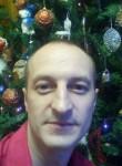 Руслан, 40 лет, Москва