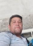 Bakhtier Dzhuraboe, 47  , Qo
