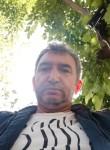 Ozan , 45, Istanbul