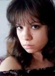 Natashenka, 29, Yuzhno-Sakhalinsk