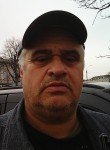 Oleg, 51  , Zolotonosha