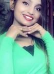 Mousam, 21  , Shiliguri