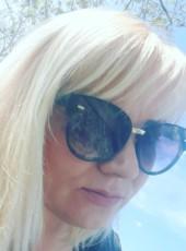 Yana, 31, Belarus, Mahilyow