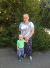 Анет, 26, Ukraine, Rivne