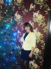 Liliya, 60, Russia, Kazan