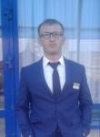 Aslan, 29  , Vladikavkaz