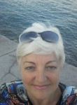 Galina, 65  , Saint Petersburg