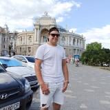 Vlad, 21  , Zhytomyr