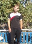 Andrey, 27  , Berdyansk