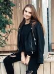 Eliza, 21, Krasnodar