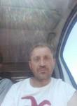Tevfik, 35  , Tarsus