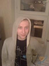 Pavel, 35, Russia, Zheleznogorsk (Kursk)