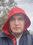 Timofey, 27  , Barnaul