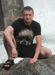 Eduard , 44  , Novosibirsk