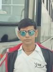Ramesh, 32  , New Delhi