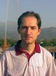 Aleksey, 38, Almaty