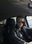 Dimasik, 33, Belgorod