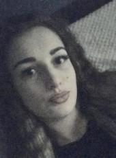 daniela, 22, Україна, Могилів-Подільський