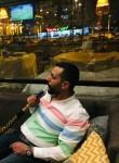 Deniz, 32, Ankara