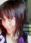 Nesmeyana, 44  , Rostov-na-Donu