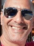 Alfredo, 54  , Bogota