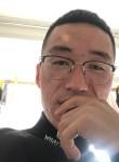 赵少伟, 26, Zhengzhou