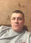aleksey, 39  , Apatity