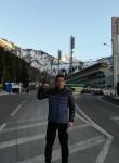 ruslan, 26  , Kostanay
