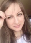Mariya, 18  , Petrozavodsk