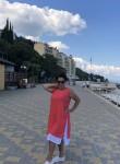 Marina, 54  , Sevastopol
