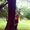 Anastasiya , 27 - Just Me Photography 61