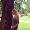 Anastasiya , 27 - Just Me Photography 62