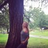 Anastasiya , 27 - Just Me Photography 63