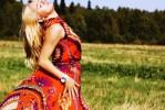 Anastasiya , 27 - Just Me Photography 42